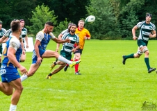 170909_Rugby Tourist vs TGS Hausen_029
