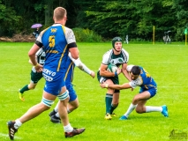 170909_Rugby Tourist vs TGS Hausen_030