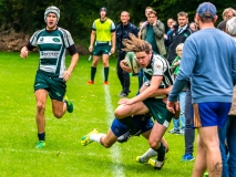 170909_Rugby Tourist vs TGS Hausen_037