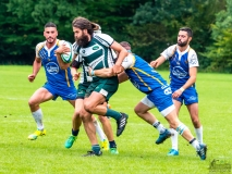 170909_Rugby Tourist vs TGS Hausen_039