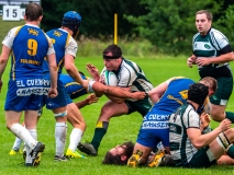 170909_Rugby Tourist vs TGS Hausen_040
