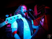 Screamer - Live at Rare Guitar