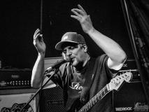 The Tips - Live im Rare Guitar