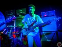 Ultraschall - Live im Rare Guitar