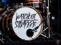 180818_Watch out Stampede - Huette Rockt 2018 _12_