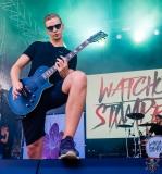 180818_Watch out Stampede - Huette Rockt 2018 _6_