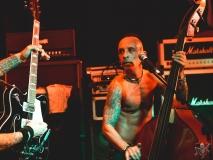 180608_The Wreck Kings - Live im Rare Guitar _34_