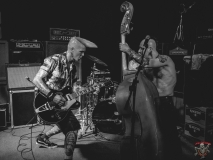 180608_The Wreck Kings - Live im Rare Guitar _42_