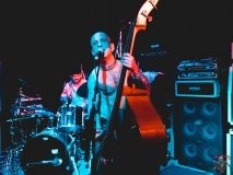 180608_The Wreck Kings - Live im Rare Guitar _44_