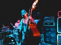 180608_The Wreck Kings - Live im Rare Guitar _45_