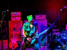 180608_The Wreck Kings - Live im Rare Guitar _55_