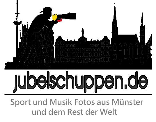 jubelschuppen.de