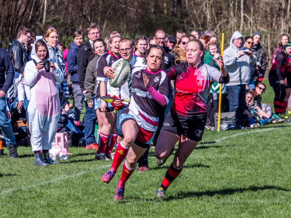 rugby bremen